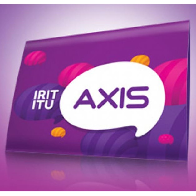 Cara Cek Nomor AXIS Sendiri Dengan Simpel di HP