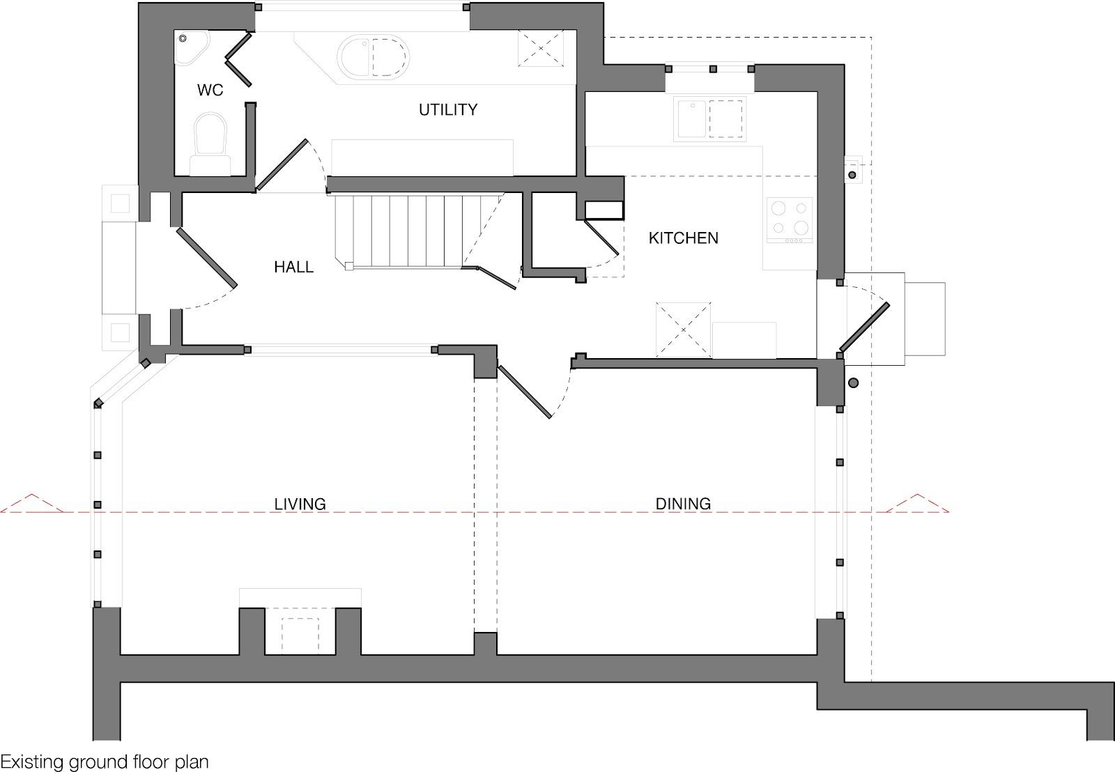 Architek10 Estudio
