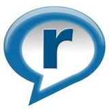 تحميل برنامج ريال بلاير RealPlayer  2016 برابط مباشر