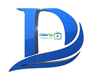 قناة دريم مباشر برنامج وائل الابراشي