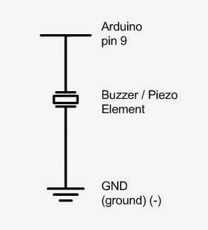 Arduino Speaker Schematic Audio Speaker Schematic Wiring