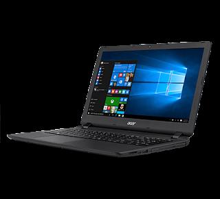 Acer Aspire ES 15 ES1-572-32XC