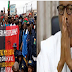 """Ex-Biafra Police Pension: """"Buhari Is Administering Medicine After Death, Ndigbo/Biafrans Cannot Be Bought With Money"""" – MASSOB."""