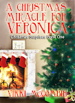 A Christmas Miracle for Veronica