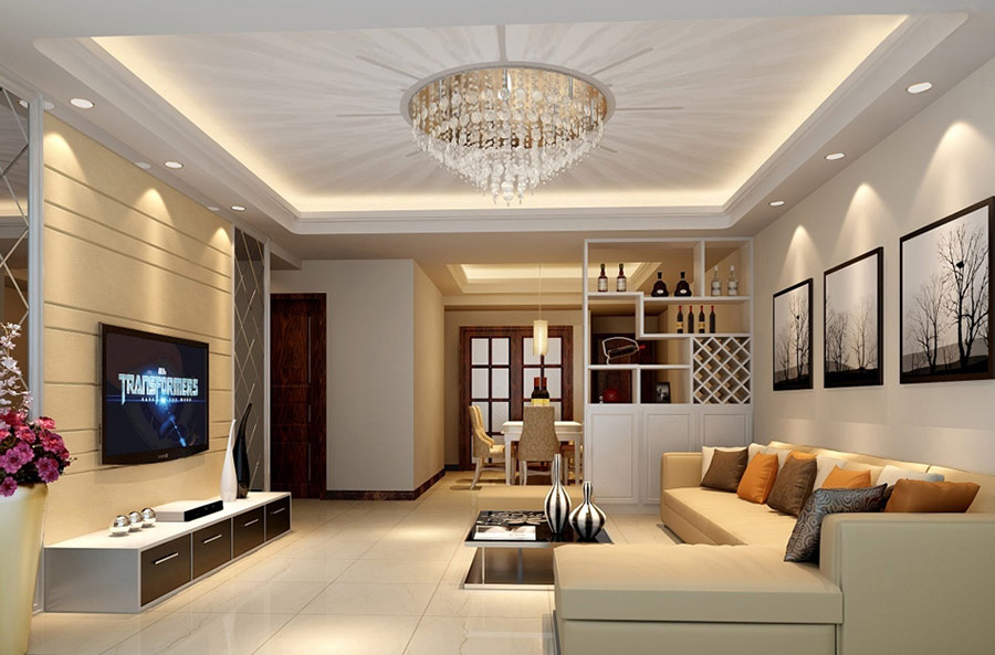 Hall Design For Home Home Decor