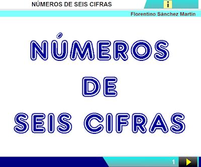 https://cplosangeles.educarex.es/web/cuarto_curso/matematicas_4/numeros_seis_cifras_4/numeros_seis_cifras_4.html