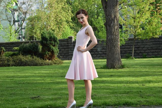 CATTI - Polskie Sukienki