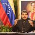 """VÍDEO: Sorprendente - Venezuela se prepara para enfrentar posible """"bloqueo petro-financiero"""" realizado por EE.UU."""