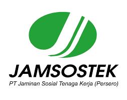 Cara Cek Saldo Jamsostek Via SMS 2757