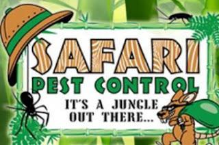 http://www.safaripestcontrolllc.com/Regular-Pest-Control.html