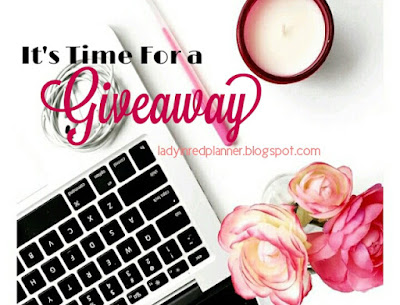 http://ladyinredplanner.blogspot.com/2018/12/giveaway-akhir-tahun-2018-by-lady-in-red-planner.html