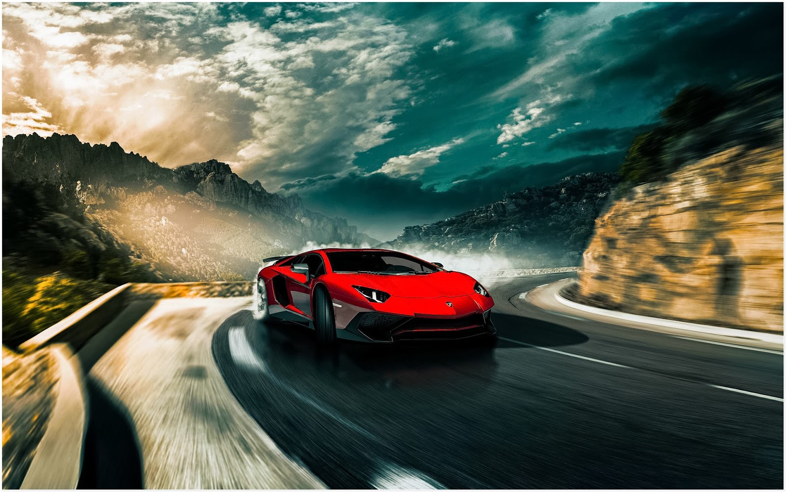 best of 20 lamborghini wallpapers our latest collection - picsbroker