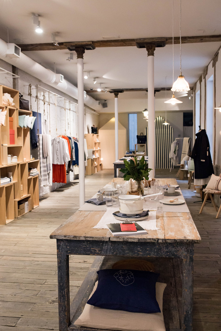 do-design-madrid-concept-store-inspiracion