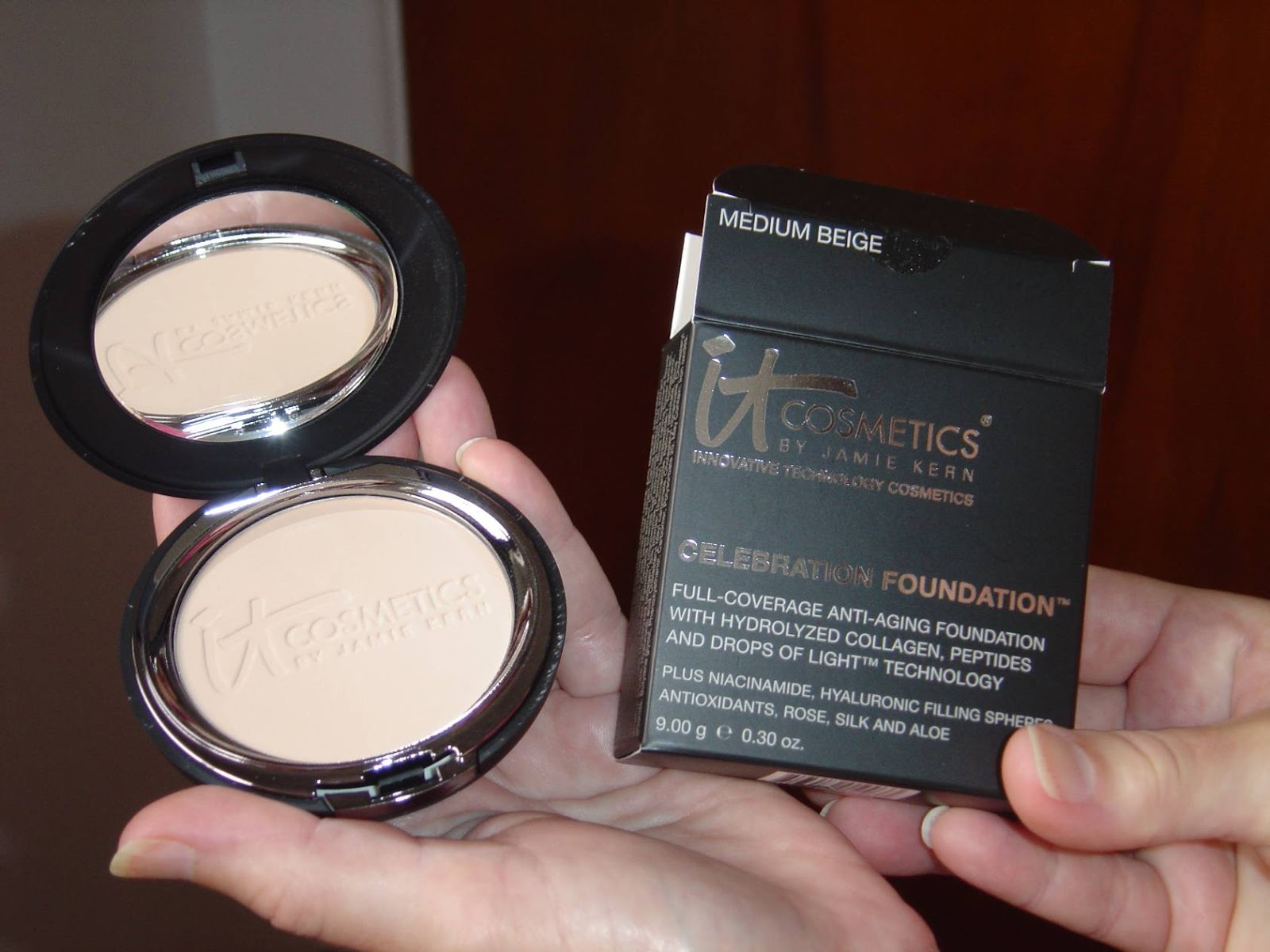 IT Cosmetics Celebration Foundation.jpeg