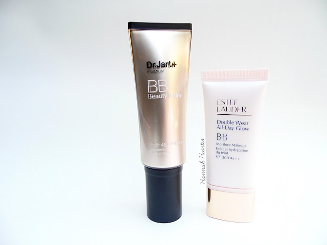 BB Creams for Summer + Discount Code