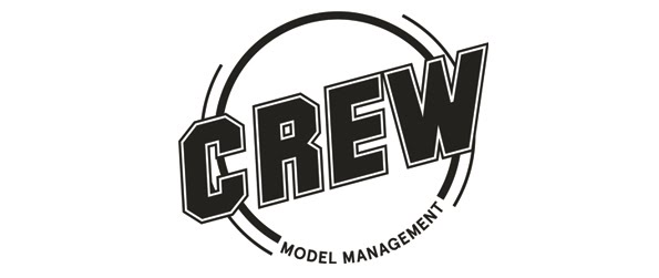 Crew Model Management -  Men's Division