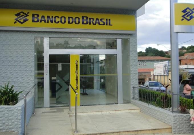 Hoje é o último dia de funcionamento das agências bancárias em 2016
