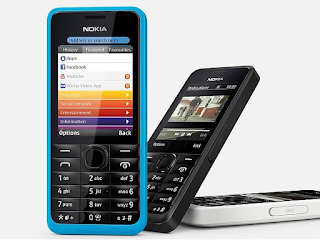 available Nokia 301 (Rm-839) Latest Module Flash File. you can download this latest firmware and fix your call phone flashing problem. if your call phone is dead, only show Nokia logo on screen, when open any option device is auto restart any other flashing related problem. available Nokia 301 (Rm-839) Latest Module Flash File. you can download this latest firmware and fix your call phone flashing problem. if your call phone is dead, only show Nokia logo on screen, when open any option device is auto restart any other flashing related problem. first check your device hardware problem and if you find any hardware problem in this device solve this problem than flash your phone.  Download LInk