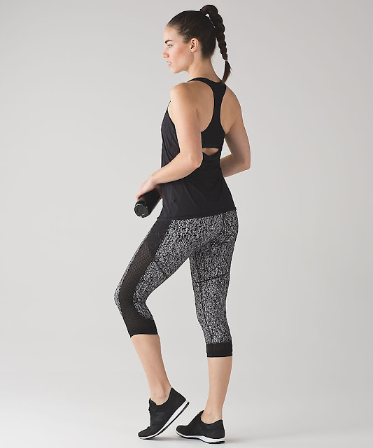 lululemon fit-physique-crop