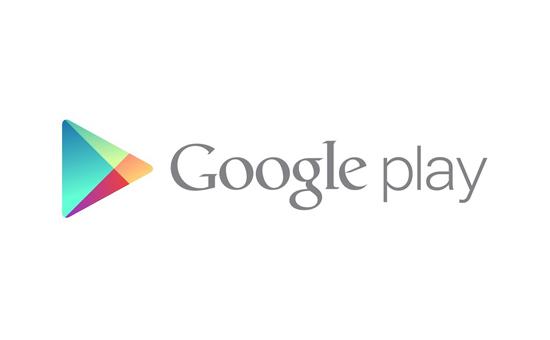 3 طرق لاكتشاف التطبيقات المزية على play store