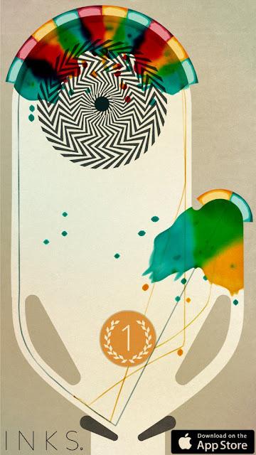 Pinball on iPhone