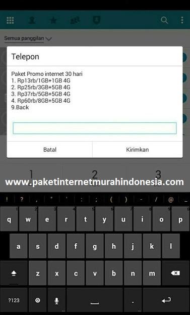 Paket Kuota Internet Telkomsel 10 ribu 1GB Terbaru 2017 paket internet telkomsel 3g paket internet telkomsel murah paket internet telkomsel 4g paket internet telkomsel murah
