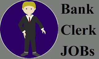 Complete Details About Bank Details and What is Bank Clerk in hindi full guide | Eligibility for Bank Clerk | Delhi technical hindi blog !