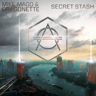 Secret Stash