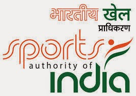 Sports Authority of India Recruitment 2019 www.sportsauthorityofindia.nic.in Nutritionist, Chef, Assistant Chef – 26 Posts Last Date 09,11,15,16-10-2019-Walk in