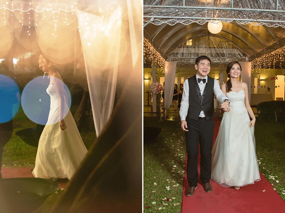 lone%2Bpine%2Bhotel%2B%2Cwedding%2BPhotographer%2CMalaysia%2Bwedding%2BPhotographer%2C%E7%84%B1%E6%9C%A8%E6%94%9D%E5%BD%B1070- 婚攝, 婚禮攝影, 婚紗包套, 婚禮紀錄, 親子寫真, 美式婚紗攝影, 自助婚紗, 小資婚紗, 婚攝推薦, 家庭寫真, 孕婦寫真, 顏氏牧場婚攝, 林酒店婚攝, 萊特薇庭婚攝, 婚攝推薦, 婚紗婚攝, 婚紗攝影, 婚禮攝影推薦, 自助婚紗