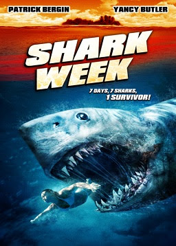 Xem Phim Bẫy Cá Mập 2 2012