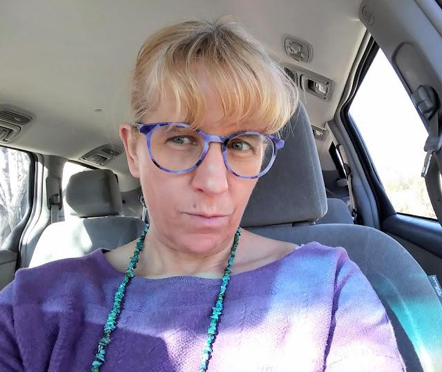 681b9268b70 Mom Knows Best   EyeBuyDirect Makes Buying Eyeglasses Online Simple