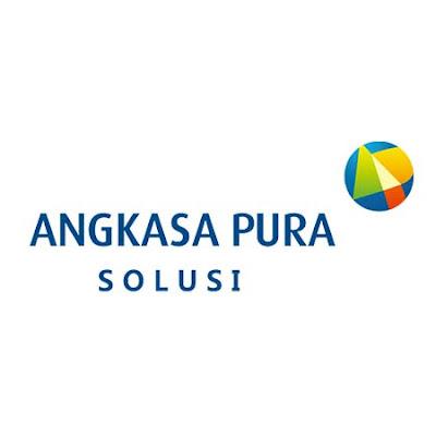 Lowongan Kerja Jobs : Operations and Technical Manager,  Risk Management Manager, Customer Services PT Angkasa Pura Solusi (APS) Membutuhkan Tenaga Baru Seluruh Indonesia
