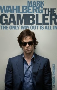 Watch The Gambler Online Free in HD
