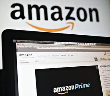 Use Amazon Prime? Your monthly bill might be about to go up