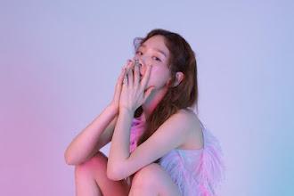 [MV] Something New, un nuevo inicio para Taeyeon 태연