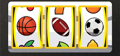 About Fantasy Sports and Online Gambling