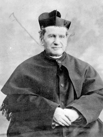Đức Khiết Tịnh của linh mục
