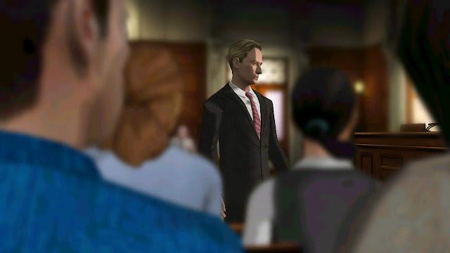 Ley y Orden Los Ángeles Episodio 1 a 3 PC Full Descargar Español ISO 2012 TinYiso