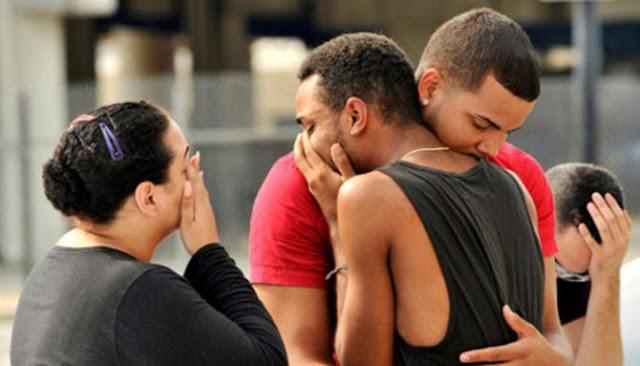 Berikut Tiga Kisah Orang Yang Berpura-Pura Mati Guna Selamat Dari Teror