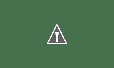 huruf konsonan