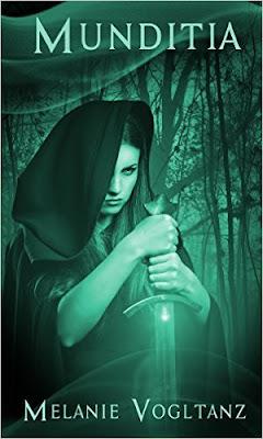 http://www.amazon.de/Munditia-Mystery-Horror-Schwarzes-Blut-ebook/dp/B0148UPRM8