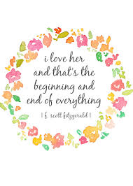 50+ Bridal Shower Quotes, Wishes, Poems and Pictures - Best ...