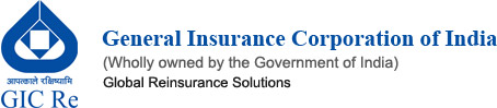 General Insurance Corporation Recruitment of Assistant Managers (scale-I officers)