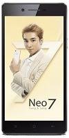 Harga Oppo Neo 7 baru, Harga Oppo Neo 7 bekas