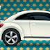 Sponsored Video : Volkswagen Promosi Raya dan Duit Raya RM2000