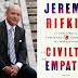Jeremy Rifkin-La civiltà dell'empatia. La corsa verso la coscienza globale nel mondo in crisi