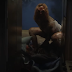XX o novo filme de terror que é uma  antologia feminina de horror
