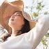 Tips Gaya Hidup Sehat yang Mudah Dilakukan