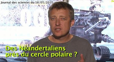 http://www.universcience.tv/video-des-nouvelles-de-neandertal-9919.html